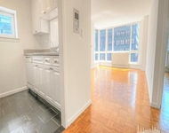 2 Bedrooms, Hell's Kitchen Rental in NYC for $4,695 - Photo 1