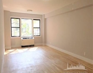 2 Bedrooms, Turtle Bay Rental in NYC for $4,212 - Photo 1
