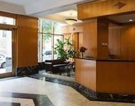 2 Bedrooms, Upper East Side Rental in NYC for $9,570 - Photo 1