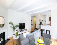 1 Bedroom, Sutton Place Rental in NYC for $4,095 - Photo 1