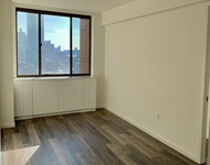 2 Bedrooms, Hell's Kitchen Rental in NYC for $5,330 - Photo 1