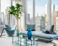 Studio, Turtle Bay Rental in NYC for $3,510 - Photo 1