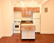 2 Bedrooms, Kensington Rental in NYC for $2,195 - Photo 1