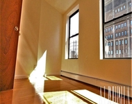 1 Bedroom, Two Bridges Rental in NYC for $2,350 - Photo 1