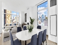 1 Bedroom, Hell's Kitchen Rental in NYC for $4,555 - Photo 1