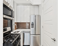 2 Bedrooms, Greenpoint Rental in NYC for $3,666 - Photo 1