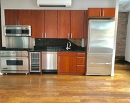 3 Bedrooms, West Village Rental in NYC for $12,829 - Photo 1