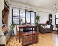 2 Bedrooms, Yorkville Rental in NYC for $4,600 - Photo 1