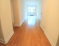 1 Bedroom, Turtle Bay Rental in NYC for $3,425 - Photo 1
