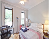 1 Bedroom, Cobble Hill Rental in NYC for $3,100 - Photo 1