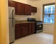 1 Bedroom, Brighton Beach Rental in NYC for $2,100 - Photo 1