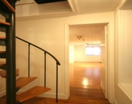 2 Bedrooms, West Village Rental in NYC for $4,265 - Photo 1
