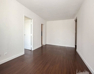 4 Bedrooms, Turtle Bay Rental in NYC for $6,827 - Photo 1