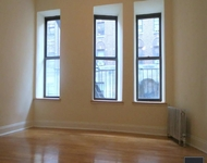 2 Bedrooms, East Village Rental in NYC for $4,250 - Photo 1