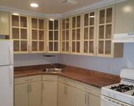 2 Bedrooms, Astoria Heights Rental in NYC for $2,350 - Photo 1