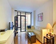 3 Bedrooms, Rose Hill Rental in NYC for $5,950 - Photo 1