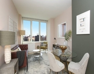 Studio, Long Island City Rental in NYC for $2,975 - Photo 1