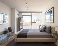 1 Bedroom, DUMBO Rental in NYC for $4,140 - Photo 1