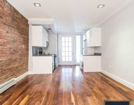 3 Bedrooms, Little Italy Rental in NYC for $5,073 - Photo 1