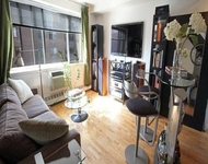 3 Bedrooms, Alphabet City Rental in NYC for $5,550 - Photo 1