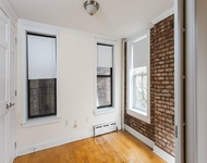2 Bedrooms, West Village Rental in NYC for $5,095 - Photo 1