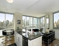 1 Bedroom, Hunters Point Rental in NYC for $2,938 - Photo 1