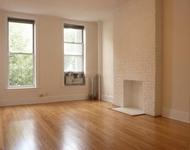1 Bedroom, SoHo Rental in NYC for $3,000 - Photo 1