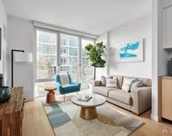 1 Bedroom, Astoria Rental in NYC for $2,624 - Photo 1