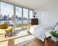 2 Bedrooms, Astoria Rental in NYC for $3,488 - Photo 1