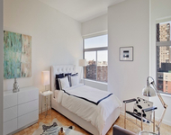Studio, Financial District Rental in NYC for $2,584 - Photo 1