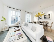 5 Bedrooms, Yorkville Rental in NYC for $32,000 - Photo 1