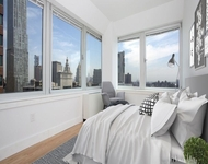 2 Bedrooms, Hell's Kitchen Rental in NYC for $3,907 - Photo 1