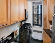 1 Bedroom, Yorkville Rental in NYC for $3,597 - Photo 1