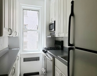 1 Bedroom, Gramercy Park Rental in NYC for $3,430 - Photo 1