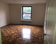 1 Bedroom, East Flatbush Rental in NYC for $1,825 - Photo 1