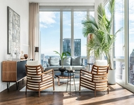 1 Bedroom, Turtle Bay Rental in NYC for $5,350 - Photo 1