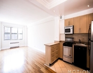 1 Bedroom, Murray Hill Rental in NYC for $4,320 - Photo 1
