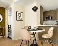 Studio, Hudson Square Rental in NYC for $4,300 - Photo 1