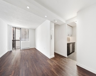 2 Bedrooms, Rose Hill Rental in NYC for $6,000 - Photo 1