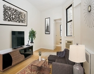 4 Bedrooms, Hell's Kitchen Rental in NYC for $7,150 - Photo 1