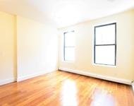 Studio, Manhattan Valley Rental in NYC for $1,995 - Photo 1