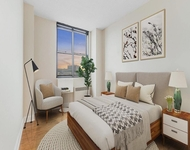 2 Bedrooms, Manhattanville Rental in NYC for $2,750 - Photo 1