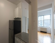 2 Bedrooms, Financial District Rental in NYC for $5,170 - Photo 1