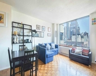 1 Bedroom, Murray Hill Rental in NYC for $3,299 - Photo 1