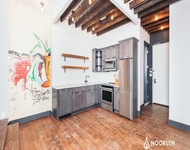 2 Bedrooms, East Williamsburg Rental in NYC for $3,296 - Photo 1