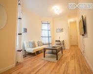 3 Bedrooms, Midtown East Rental in NYC for $3,795 - Photo 1