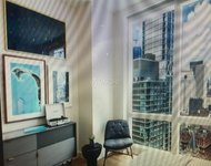 1 Bedroom, Financial District Rental in NYC for $6,015 - Photo 1