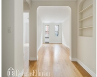 3 Bedrooms, Lincoln Square Rental in NYC for $5,500 - Photo 1