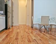 4 Bedrooms, Bushwick Rental in NYC for $3,599 - Photo 1