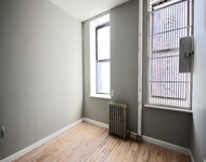 3 Bedrooms, East Village Rental in NYC for $4,100 - Photo 1